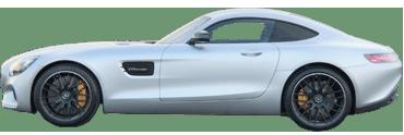 Porsche mieten, Porsche 911 mieten